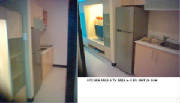 ch_1brunit_kitchen_area20sqm.jpg