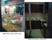 ch_2brunit_diningkitchen_area40sqm.jpg