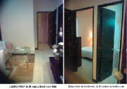 ch_2brunit_living_area40sqm.jpg